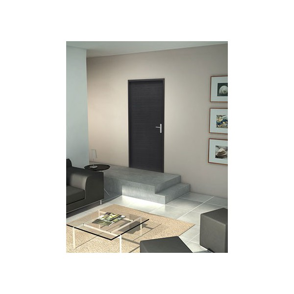 porte acoustique avec les meilleures collections d 39 images. Black Bedroom Furniture Sets. Home Design Ideas