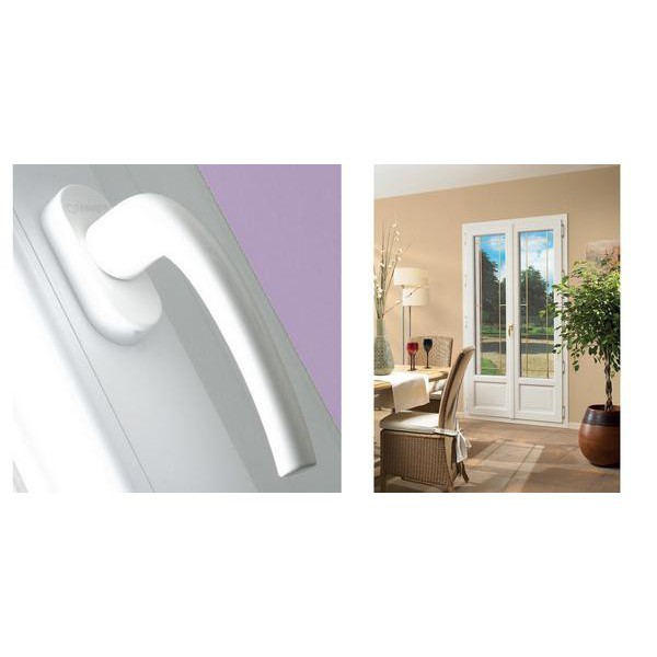Fenetre pvc sur mesure best fenetres pvc sur mesure with for Fenetre pvc sur mesure